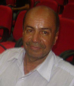 José Delves do Carmo.