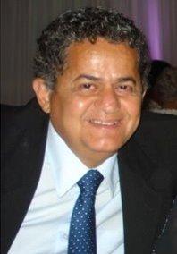 ECON. WILSON CARLOS FUAH