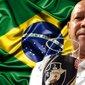 Rogério Moreira